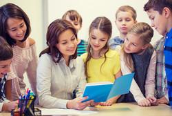 bigstock-education-elementary-school--103191374