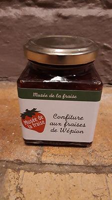 confiture_à_la_fraise.jpg