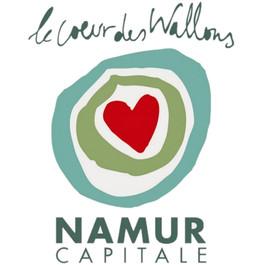 Office du Tourisme de Namur