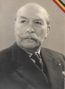 Adrien de Prémorel