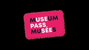 bouton museumpass.png