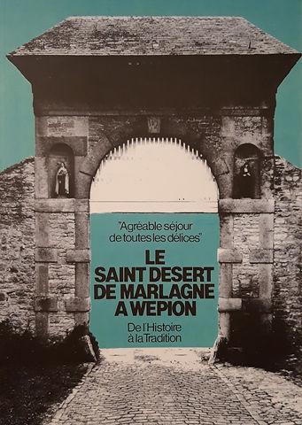 Saint_désert_de_la_marlagne.jpg