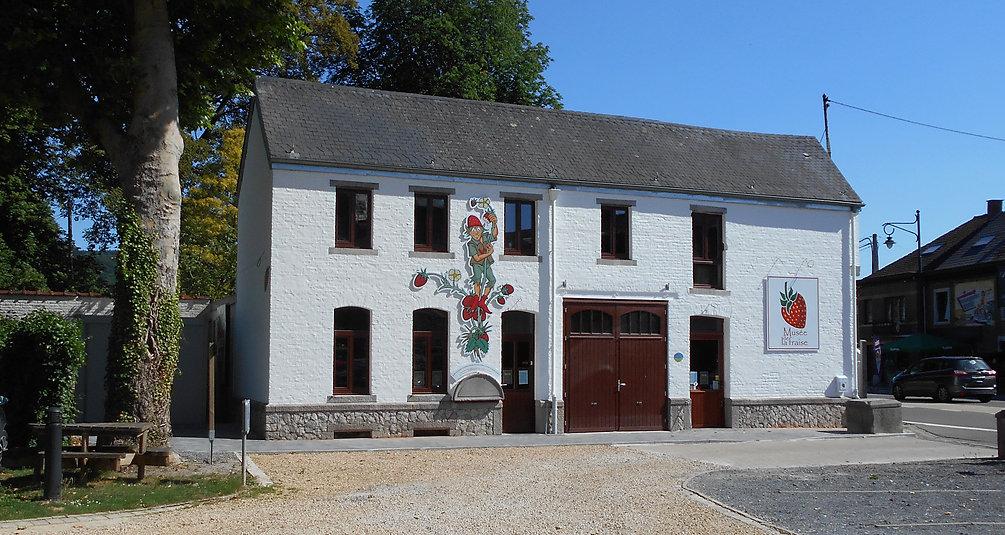 facade-musee-2020.jpg