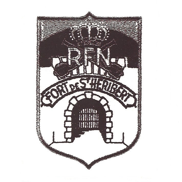 Fort de Saint-Héribert