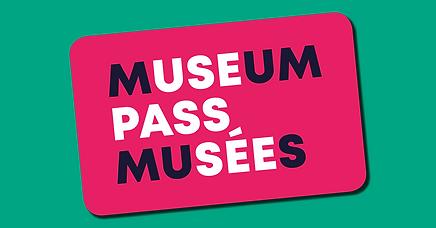 logo museum pass.png