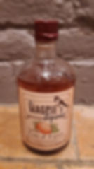 The Magpie's liquor.jpg