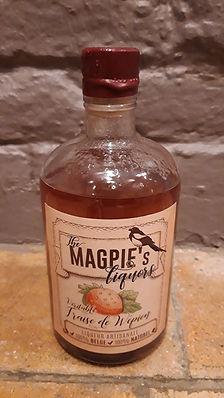 The Magpie's liquor.jpg