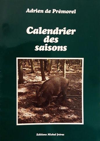 Calendrier des saisons.jpg