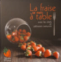 la_fraise_se_met_à_table.jpg