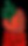 logo_musee_sans_fond.png