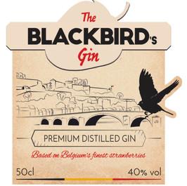 logo black bird.JPG