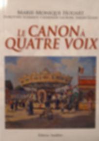 Le_canon_à_quatre_voix.jpg
