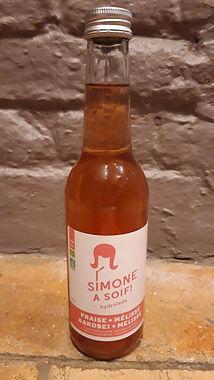 Simone a soif.jpg