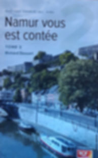 Namur_vous_est_conté.jpg