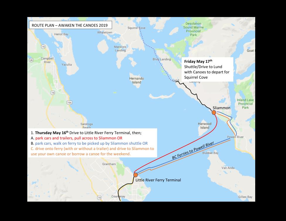 route plan awaken 2019.png