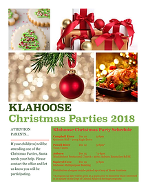 christmas party schedule 2018.png