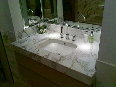limestone in sudbury