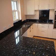 Black pearl kitchen.jpg