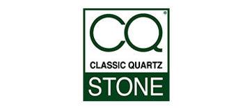 classic-quartz-logo.jpg