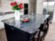 quartzite-countertop2.jpg