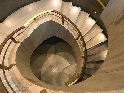 Shiva hotel staircase 4.jpg