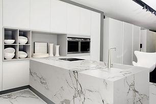 White-Marble-Kitchen-Worktops-–-5-Advant