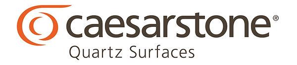 caesarstone-logo.jpg