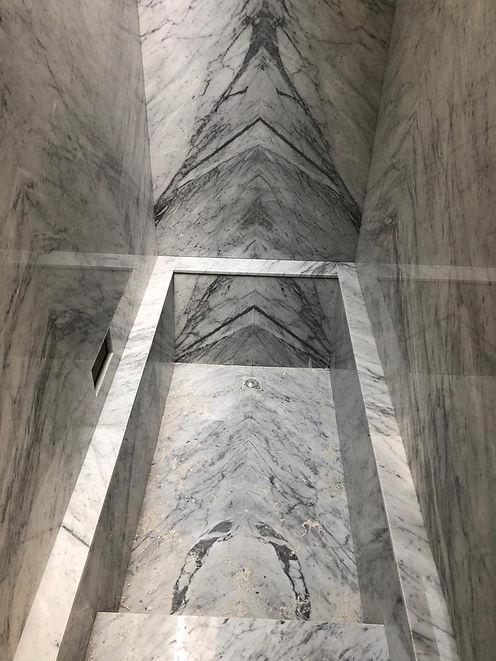 granite worktops in sudbury