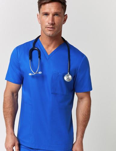 3e243874ba3 scrub-supply.com | Medical Scrubs | Jaanuu | Men's Scrub Sets