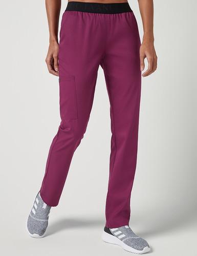b6bbb4d9c0 scrub-supply.com | Medical Scrubs | Jaanuu | Women Pants | Clinc Dress