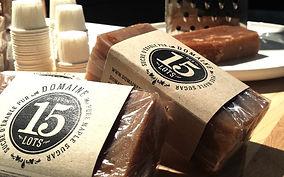 pain de sucre.jpg