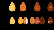Découvrez la nouvelle norme de classification du sirop d'érable