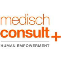 Medisch-consult-200x200.png