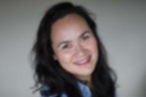 foto Natasha wie ben ik SC kleur (1).jpg