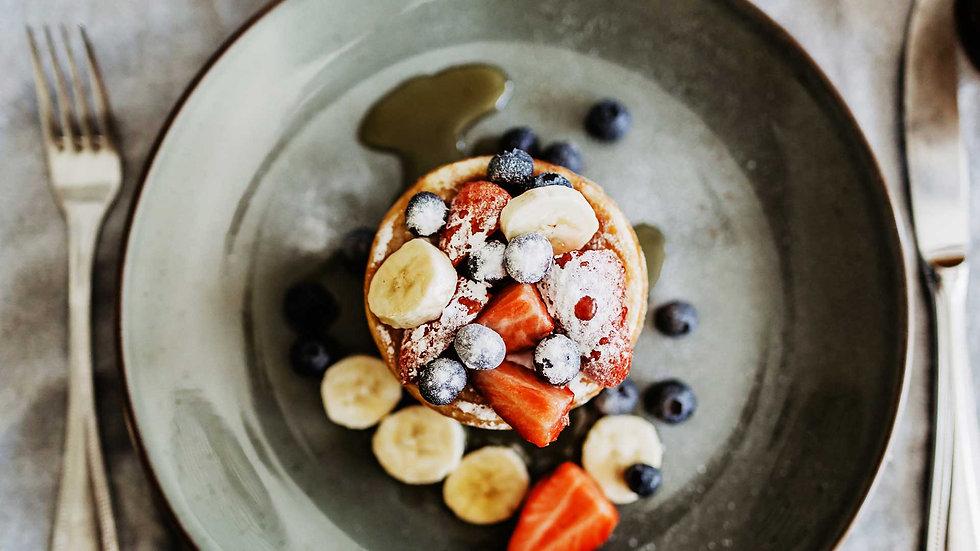 Pancakes-bovenaf-easy-pasy.jpg