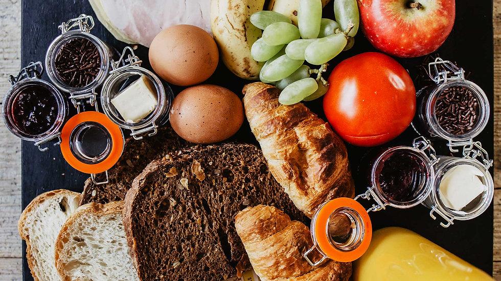Breakfast-pic-easy-peasy.jpg