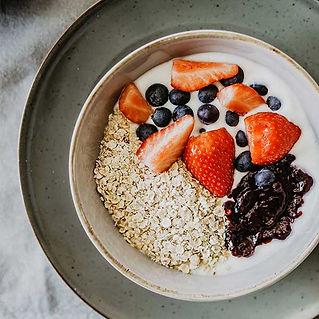 Healthy-Tile---Easy-Peasy-breakfast.jpg