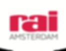 RAI-logo-220x171.png