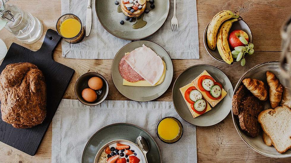 Header-easy-peasy-breakfast-boxes.jpg