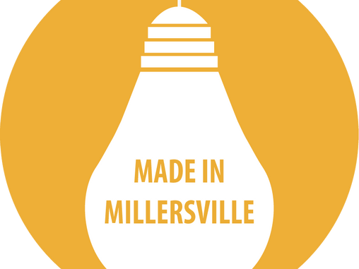 Made in Millersville Conference