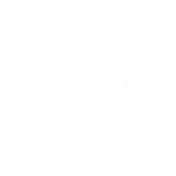 Website-icons-03.png