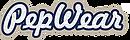 pepwear_circle_logo_solid_600_TM white (