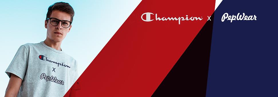 Champ-pepwear-article copy.png
