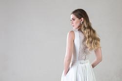 שמלת-אריאלה-גב---מיכל-מוטיל---צלמת-קרן-ד