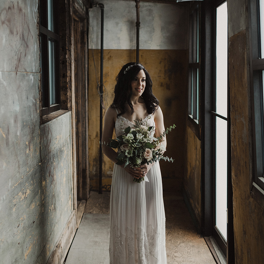 שרון גנות ,Photos by Alisha Tova.jpg