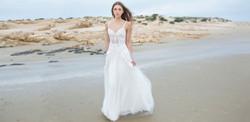 שמלת-אור---3-חלקים-טול-תחרה-גב-פתוח-מלבן