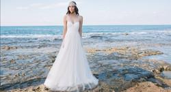 אליאן---שמלת-כלה-טול-חרוזים---מלבן.jpg
