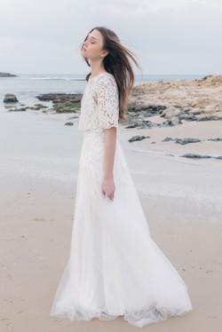 שמלת-אור-3-חלקים-טול-ותחרה.jpg