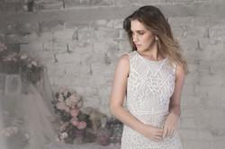 שמלת-אן---מיכל-מוטיל--קדמי--צלמת-קרן-דני