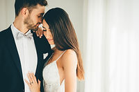 Wedding+photos+by+-+Asaf+Kliger-25.jpg